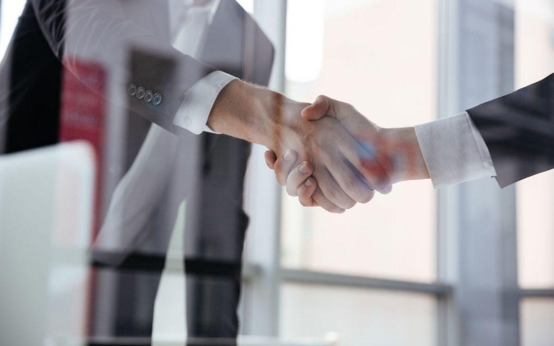 Litigation/Arbitration/Mediation