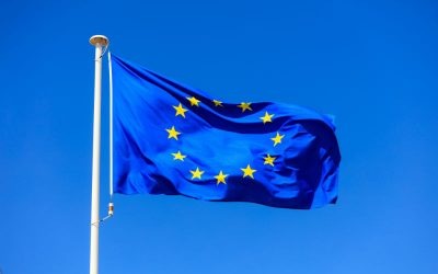 European Commission demonstrates continuing commitment to mediation